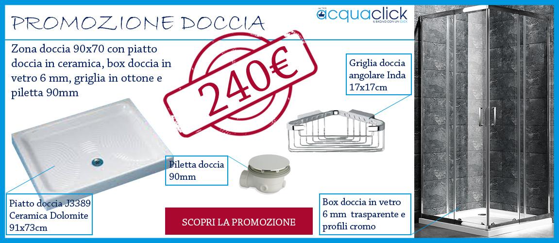 PROMOZIONE DOCCIA_01